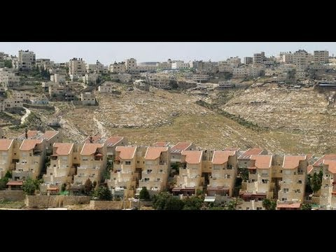 israel-withholds-100-million-of-palestinian-money-builds-on-e1.html