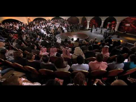 BBCDohaDebates - January 12, 2010 - Series 6 Episode 4 (Part 1)