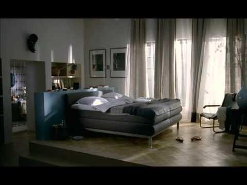 Slaapcomfort (Auping)