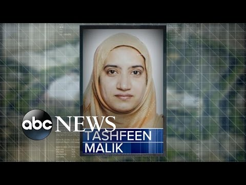 Women of Jihad: At least 10 American Women in Less Than 2 Years Arrested for Supporting ISIS