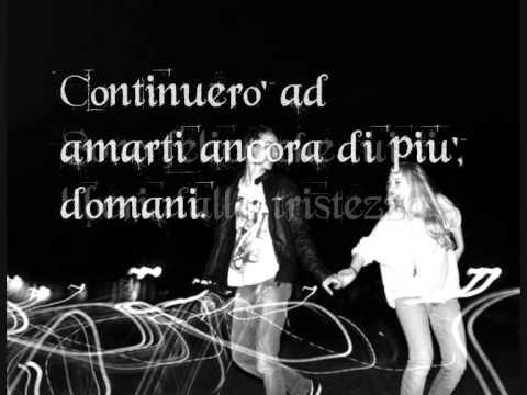 In Loving Memory - Alter Bridge (Traduzione Italiana)