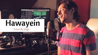 download lagu Darasal  Raabta  Atif Aslam  Cover By gratis
