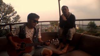 download lagu Lupakan Aku - Riza Feat Indra Thetitans gratis