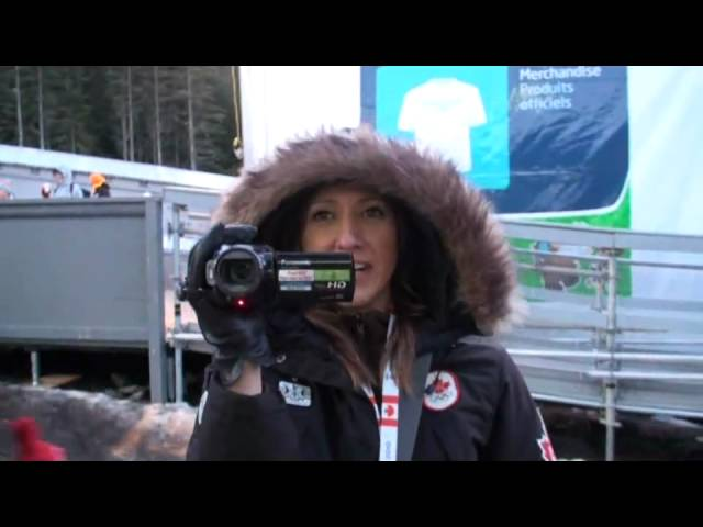 OlympicsOrBust 20: Bobled, Bargaining, or Botox?