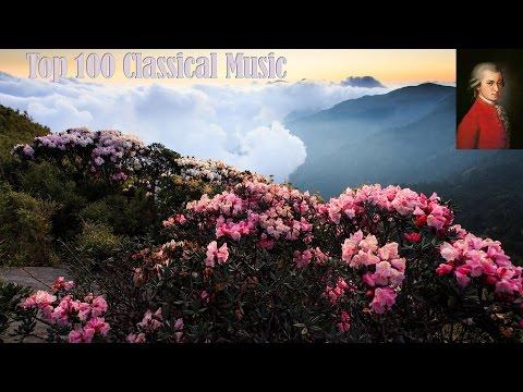 Моцарт Вольфганг Амадей - Концерт для кларнета с оркестром ля мажор