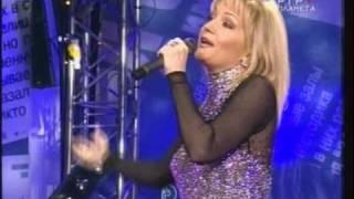 Татьяна Буланова - Любовь бывает разной