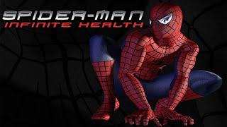 Смотреть прохождение игр spider man