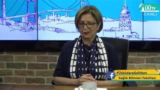 Çocuk Gelişimi ve Sosyal Hizmet Bölümleri / Avantajları