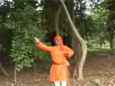 Baul Song : Ora Nijer Maake Maa Bolena video