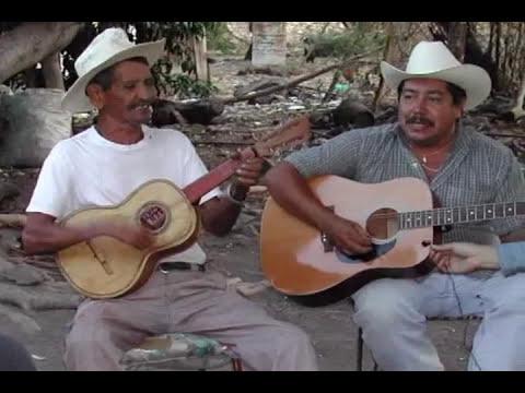 La Cuenca del Rio Tepalcatepec 1 de 5