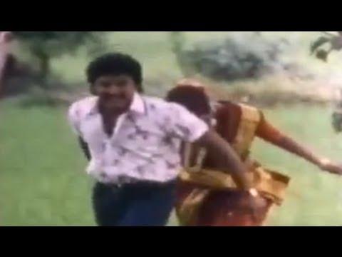 Chinna Kuruvi : Chellakannu Movie Video Song