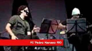 Vídeo 75 de Pedro Mariano