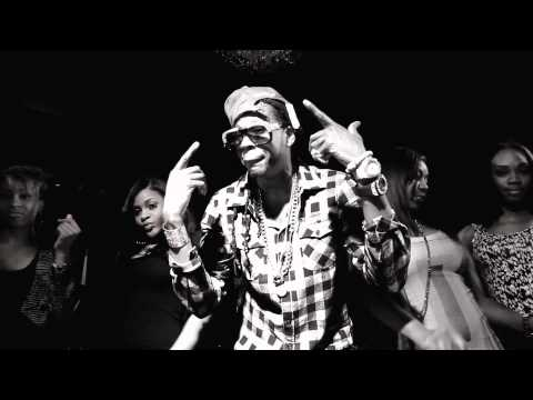 Curren$y - Capitol (feat. 2 Chainz) Music Videos
