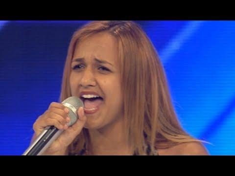 download lagu ישראל X Factor - עדן בן זקן gratis