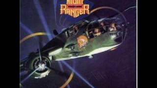 Watch Night Ranger Goodbye video