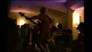 Fun Size - Fun Size in 1998 at The Vero Beach Women's Club