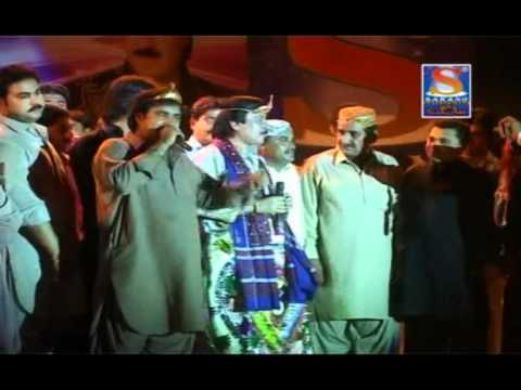 Shaman Ali New Album 128'' {{shandar}} Pahinjo Hikro E Yar Aa ''saeed Pano Akil 03013194233 video