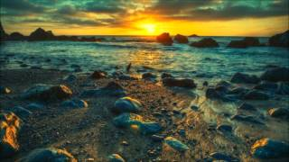 Uplifting and Chillout Music 2013