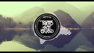 Download Lagu Imagine Dragons - Radioactive (Noctilucent Remix) Gratis STAFABAND