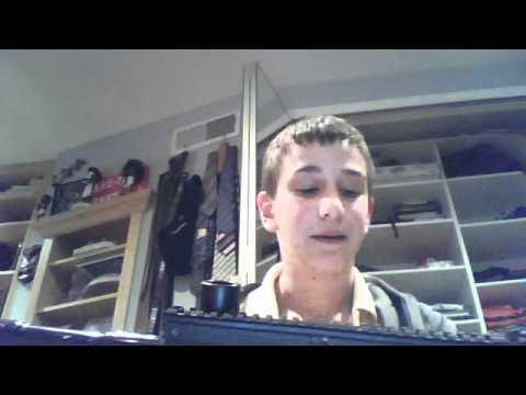 Poppet Valve Vs Spool Valve Paintball Guns