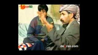 Qolinc 1 - kurd Tv film kare be kare  kurdi - kurdish films kurdistan kurdisch video