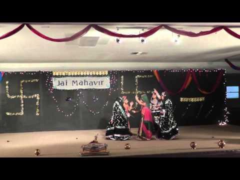 MJK - 2013 - Dholida Dhol Re Vagar