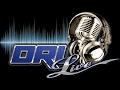 DRL Live S1 E6