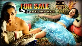 For Sale tamil full movie |Tamil romantic movie | exclusive tamil movie | new releases 2016