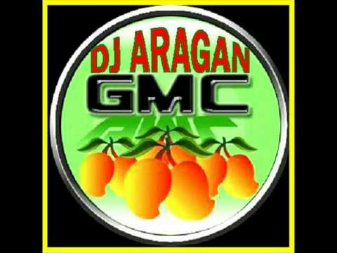 Araguy Inday Dj Aragan Remix.avi video