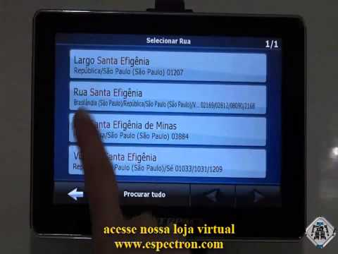 Video Aula de como usar gps com iGO 8.mp4