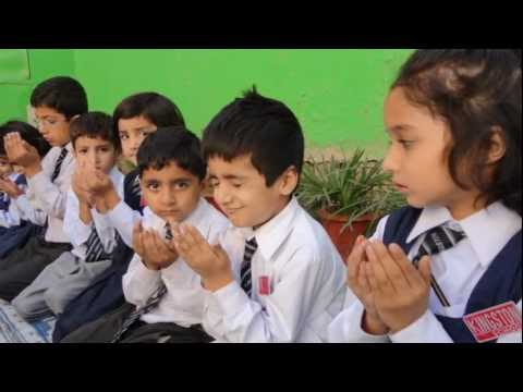 Lab Pe Aati Hai Dua Ban video