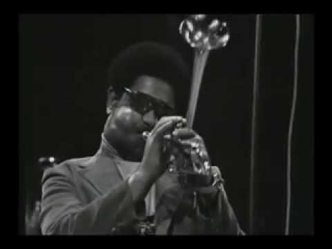 Kenny Clarke - Francy Boland - Los Grandes Del Jazz 37