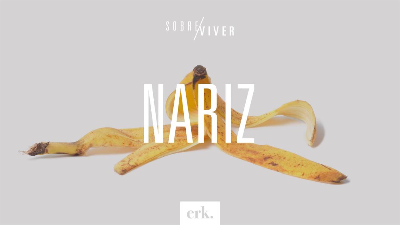 Sobre Viver #355 - Nariz / Ed René Kivitz