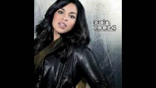 Watch Jordin Sparks Turn This Car Around video