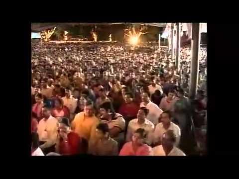 Ganeshaya Dheemahi Song by Shankar Mahadevan