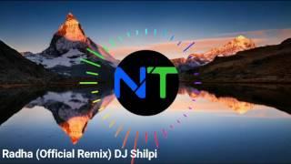 download lagu Radha  Remix Dj Shilpi gratis