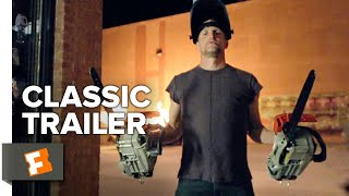 Zombieland (2009) Trailer #2 | Movieclips Classic Trailers