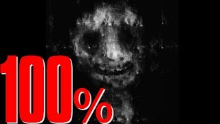 SCARIEST GAME IN YEARS! IMSCARED 100% Completion Playthrough
