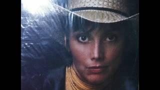 Watch Emmylou Harris Lacassine Special video