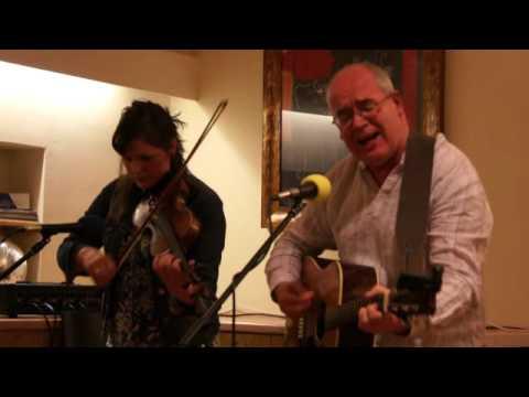 Stolen Kiss - Allan Connochie&Kirsty Banks