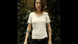 Watch Melissa Ferrick Faking video