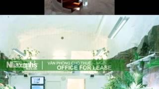 Cho thue van phong tai khu vuc trung tam Quan 8, Tp. Hồ Chí Minh; Call: 0917283444, 0917936444
