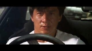 Jackie Chan's First Strike - Trailer (HD)