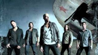 Watch Daughtry Break The Spell video