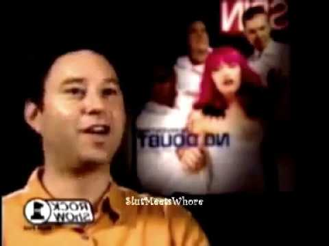 "Courtney Love VH1:   Rockshow ""Bad Girls"""