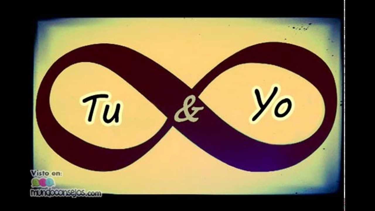 Gracias por existir ~ Te amo Dayana ♥ - YouTube