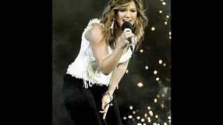 Watch Kelly Clarkson Angel video