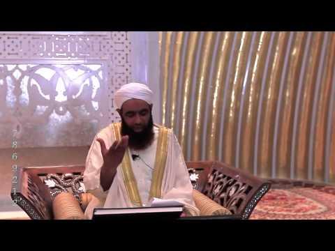 Abu Dhabi Shaikh Zayed Masjid Dua Ki Ahmiyat Mufti Abbas Rizvi Qadri 2014 August 15 video