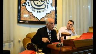 Mehmet Ragıp Öncel (Bölüm-2)