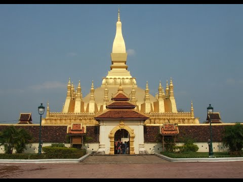 Visiting  Top 10 the Best Sights in Laos 2015 | Tourism Guide | Laos Destination